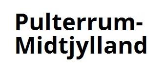Pulterrum-Midtjylland